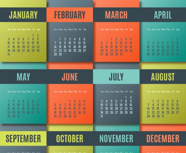 calendario-colorido-2016
