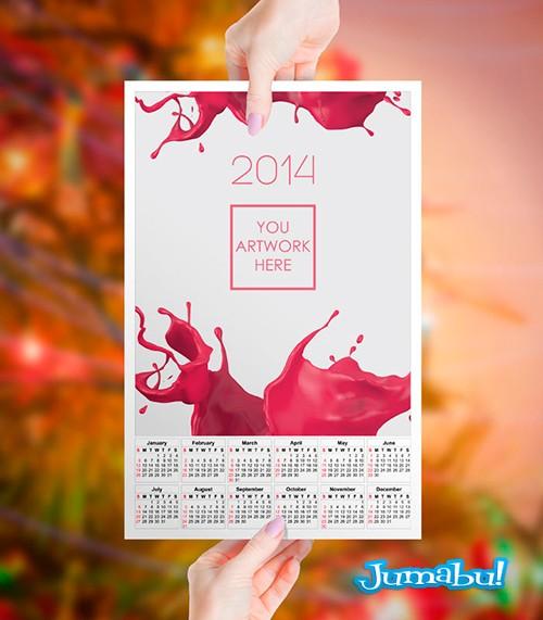 calendario-mock-up-2014