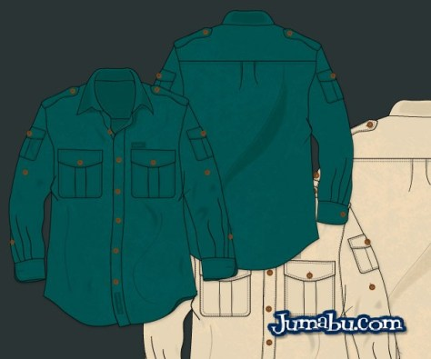 camisas-hombres-vectores-plantillas
