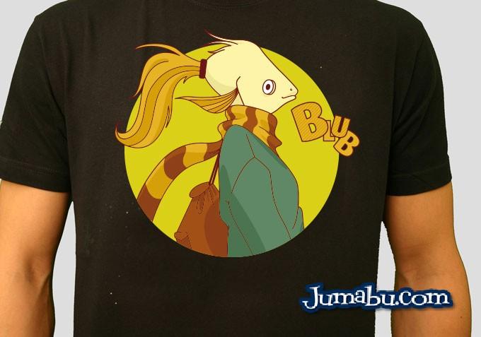 camisetas-dibujos-gratis-descargar