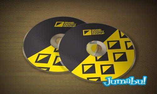 cd-mockup-modelo