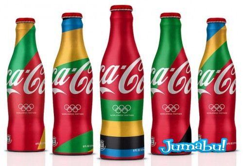 coca-cola-juegos-olimpicos-2012-2