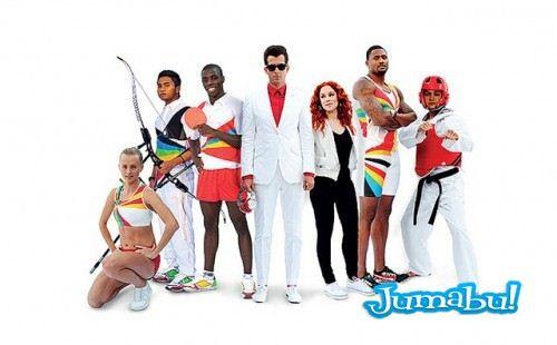 coca-cola-juegos-olimpicos-2012-4