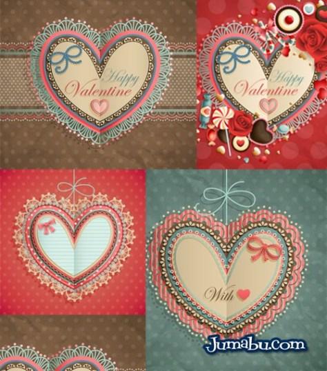 corazones-invitaciones-amor