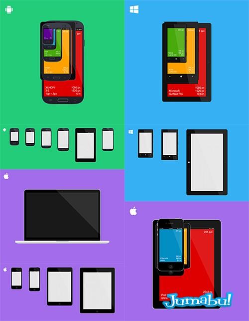 dispositivos-moviles-photoshop