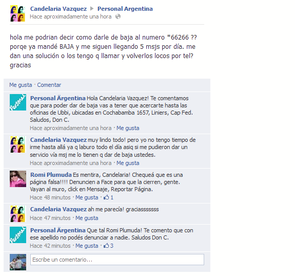 don-c-soporte-personal-cochabamba-plumuda