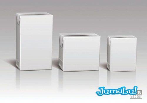 embalajes-vectores-cajas-perfumes