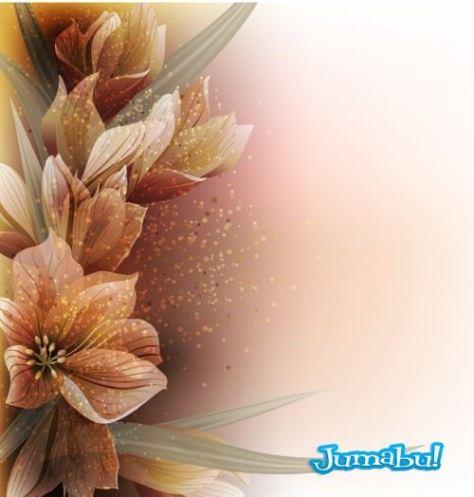 naturaleza-colorida-brillos-florales