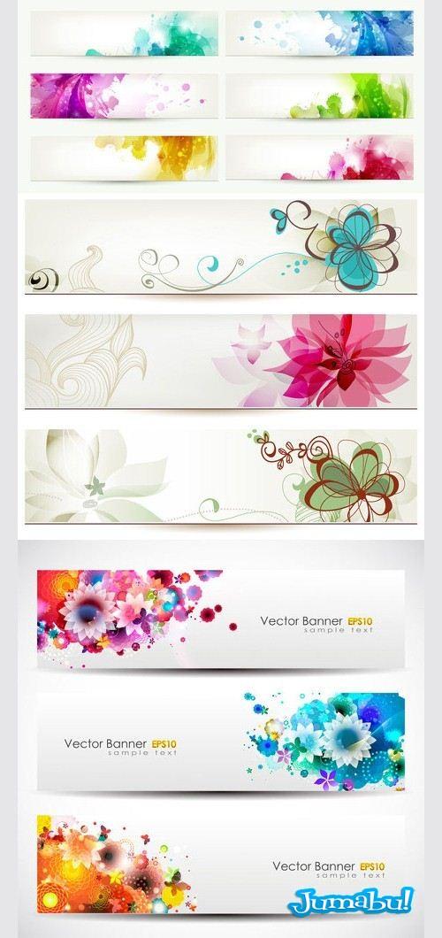 coloridas-flores-rosas-margaritas