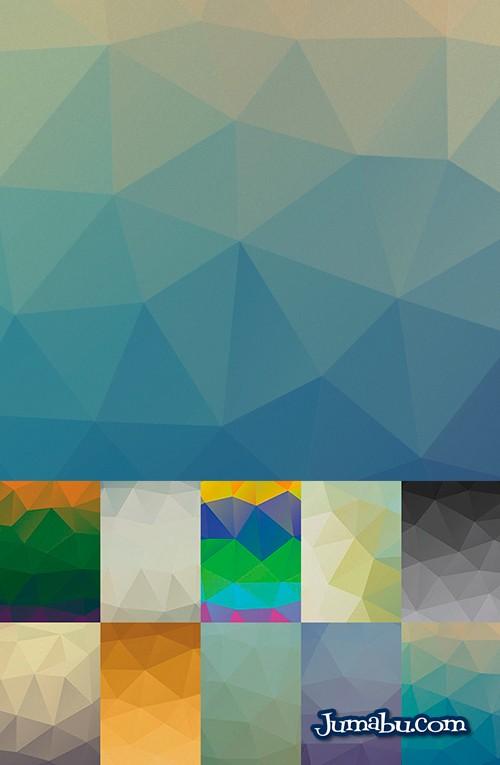 fondos-diamantes.vectorizados
