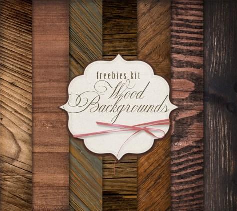 fondos-madera-texturas