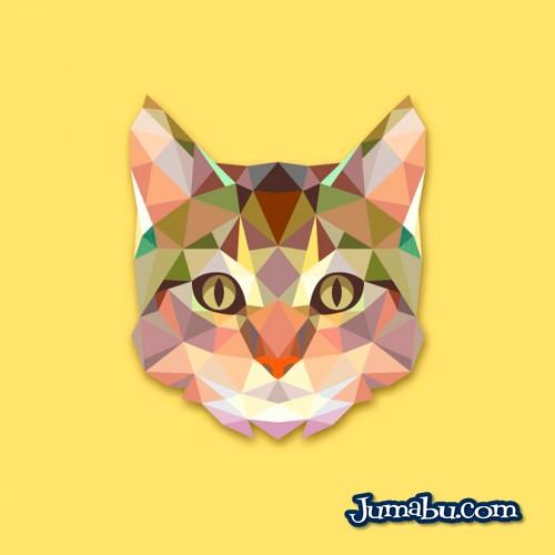 gato-vectores-descargar-gratis