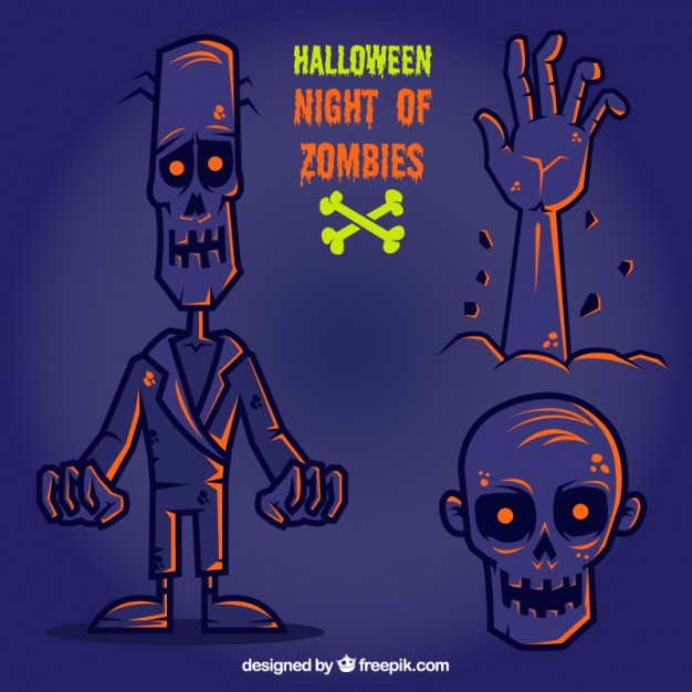 halloween-night-of-zombies_23-2147521153