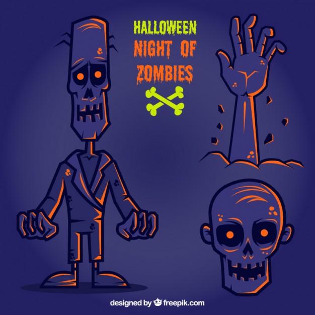 halloween-night-of-zombies_23-2147521153