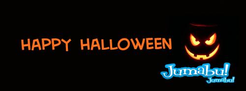 halloween-portada-facebook-01