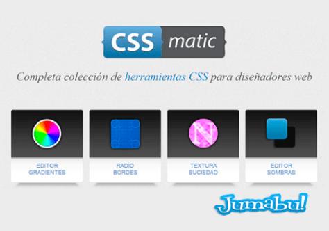herramientas-diseno-web-cssmatic