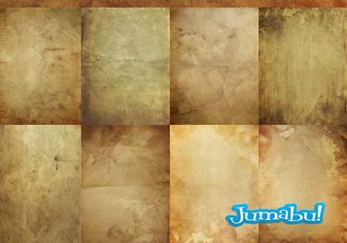 hojas-papel-antiguo-backgrounds