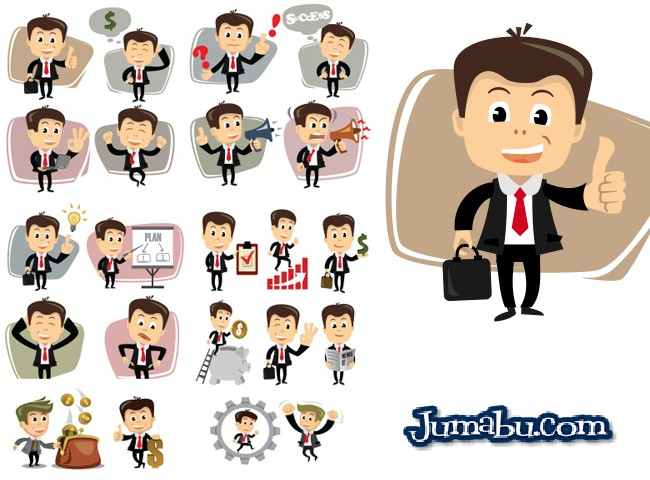 hombres-de-negocios-facebook