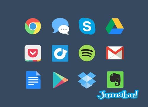 icono-google-drpbox-gmail