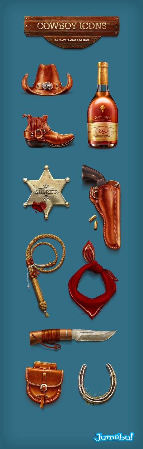 photoshop-icon-sherif-star