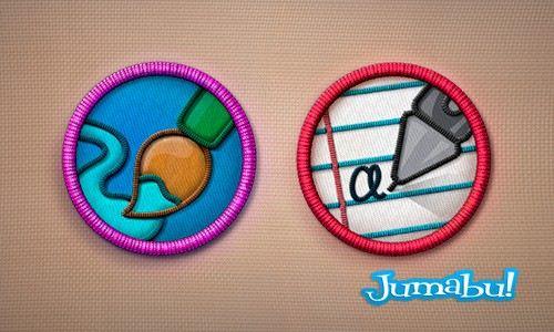 iconos-efecto-bordado-photoshop