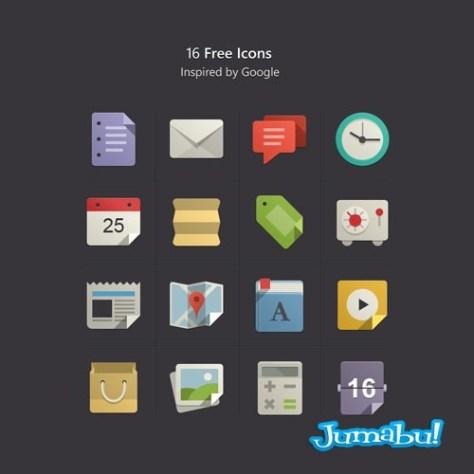iconos-planos-windows-8