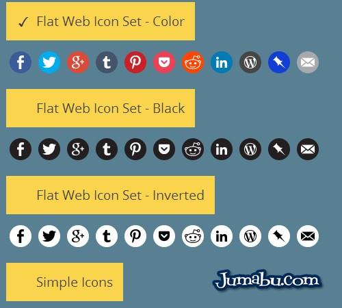 iconos-redes-sociales-con-css
