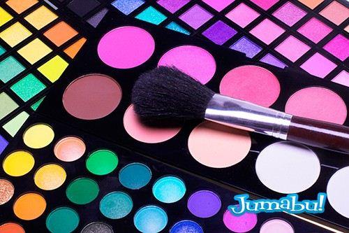 imagenes-de-maquillajes-sombras-rubor