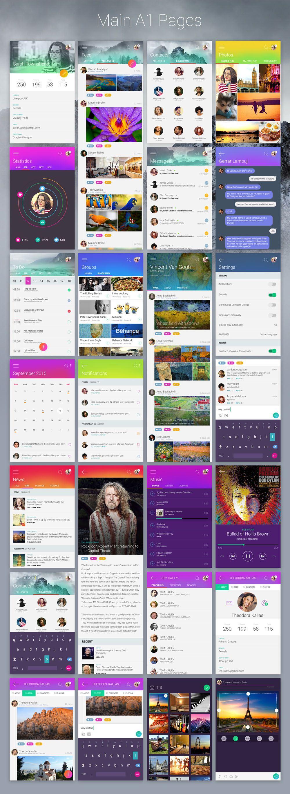 interfaz-usuario-app-instancias