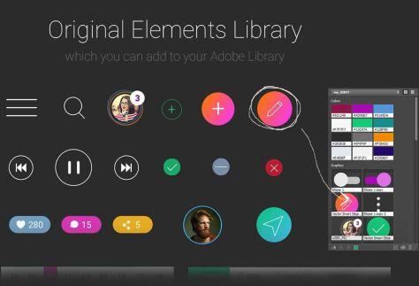 interfaz-usuario-app-movil