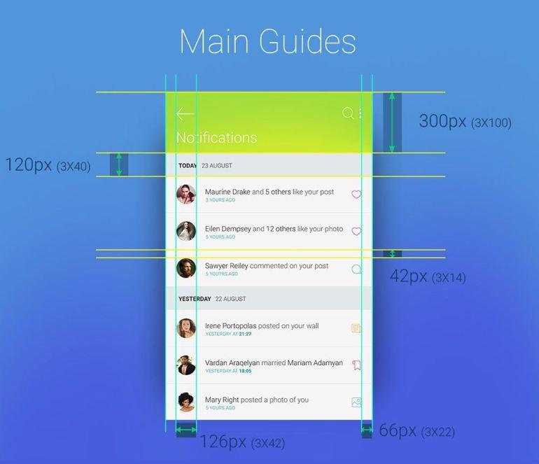 interfaz-usuario-app