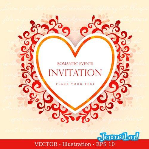 ornamentos-arabescos-florales-vectoriales