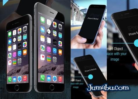 iphone-6-black-mockup