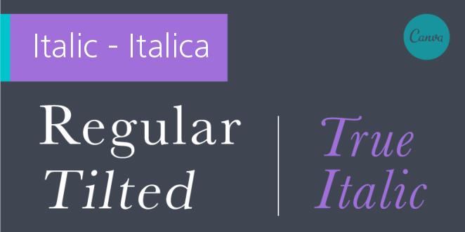 italica-partes-de-una-tipografia
