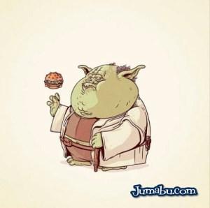 jabba-el-hutt-gordo-fat