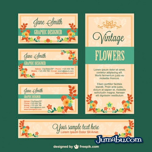 kit-de-identidad-visual-floral