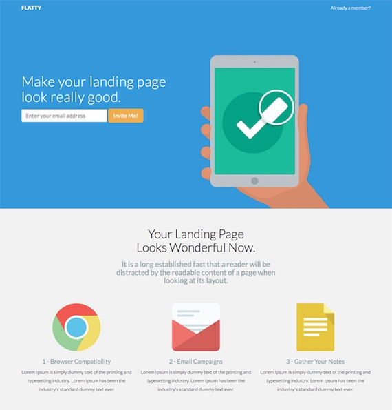landing-pages-gratis-para-descargar