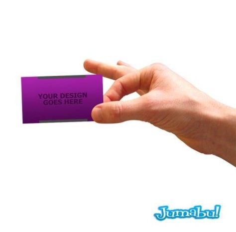 mano-hombre-tarjeta-presentacion-comercial