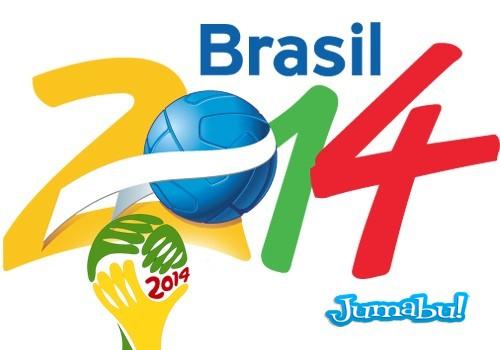 material-mundial-futbol-brasil-2014