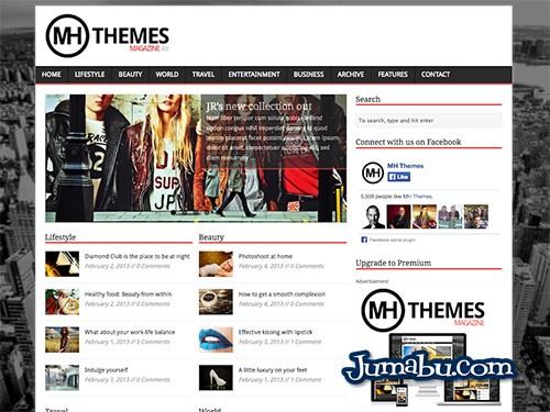mh-themes-gratis-wordpress