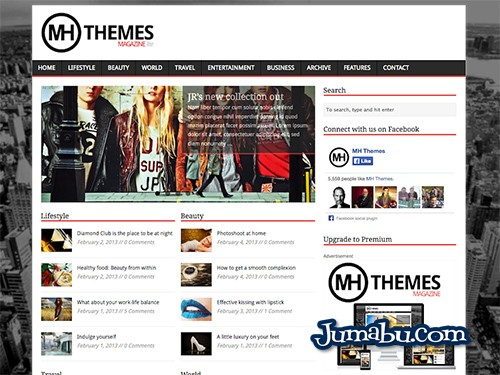 mh-themes-gratis-wordpress