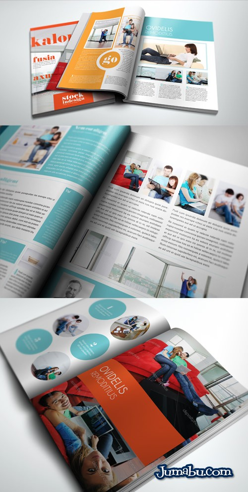 mock-up-revista-3d