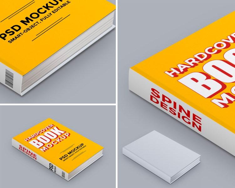 mock-up-tapa-libro