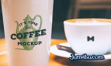 mockup-cafe-photoshop