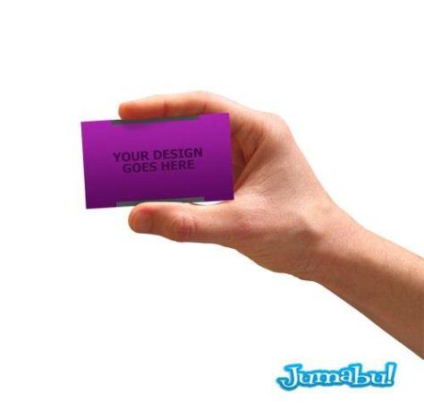 mockup-tarjeta-personal