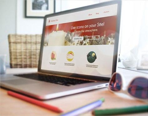 navidad-iconos-web