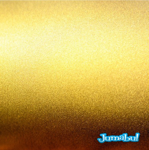 oro-textura-dorada