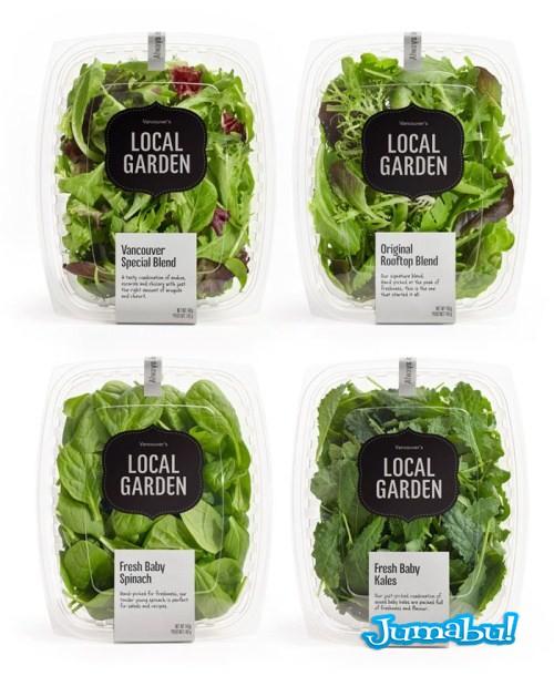 packs-de-verdura