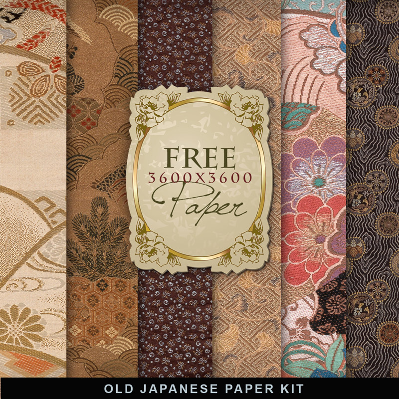 papel-japones-fondo-gratis