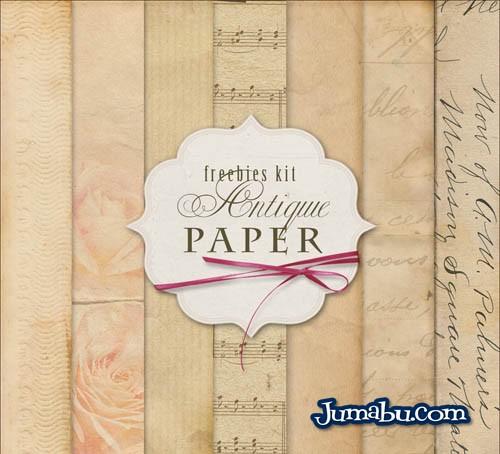 papel-tinta-antigua